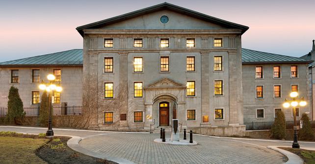 Forfait Musées et Culture Vieux-Québec