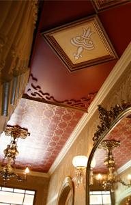 Cap-Diamant Hotel Old Quebec