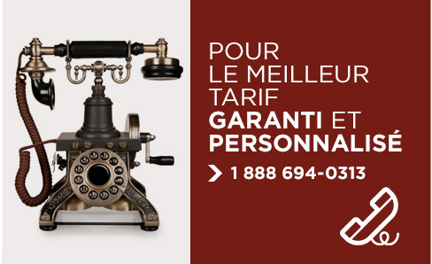 meilleur-tarif-web-garanti-hotel-vieux-quebec