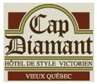 Hôtels Vieux-Québec Hébergement B&B Gites Forfaits Auberge
